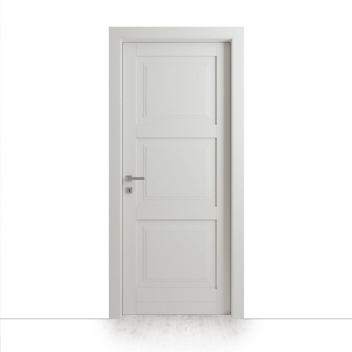 porta-legno-13