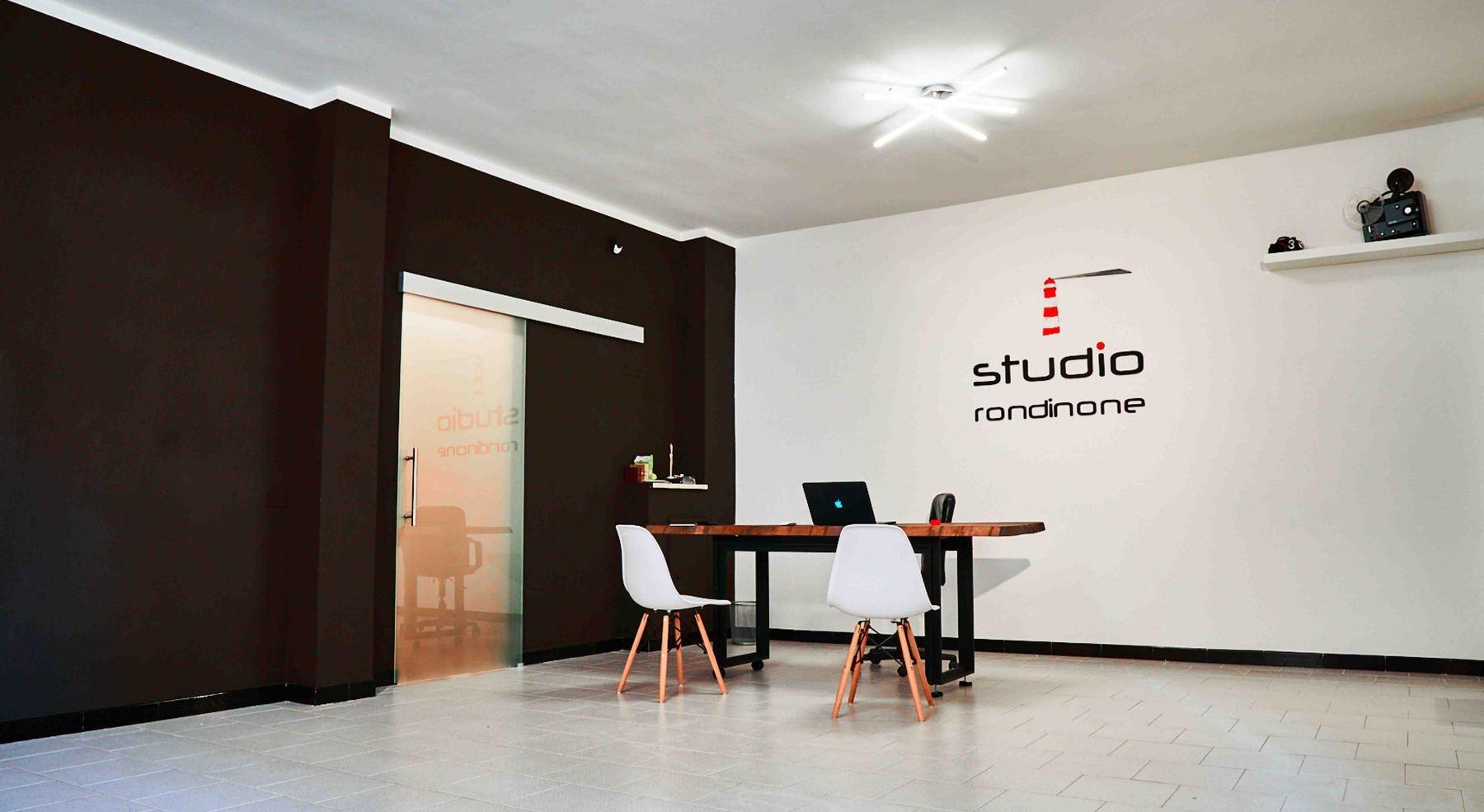 Studio-rondinone-tavolo-web