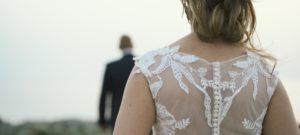 Matrimonio a diamante (Cosenza)