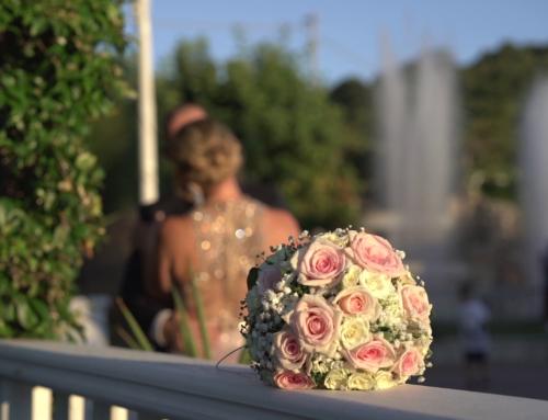 Comunicazione tra videografo e sposi: perché è così importante