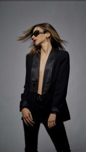 Foto occhialeria cataloghi versace