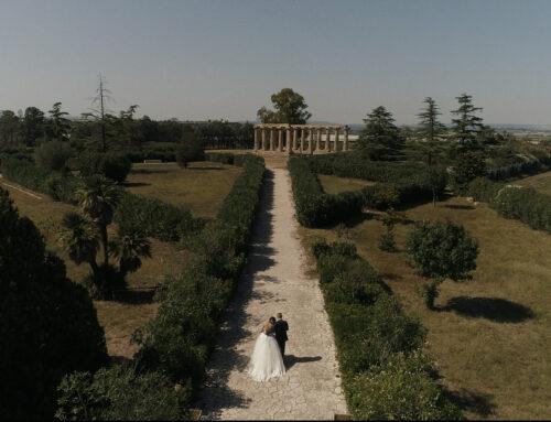 Matrimoni: si spera di ripartire a breve e le coppie si preparano